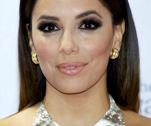 beautiful, eyeshadow, and lips image