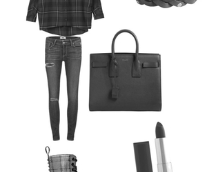 dr martens, ideas, and Polyvore image