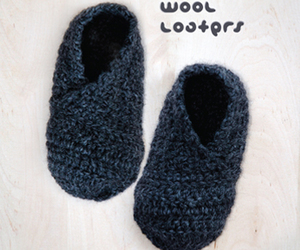 baby shoes, loafers, and baby booties image
