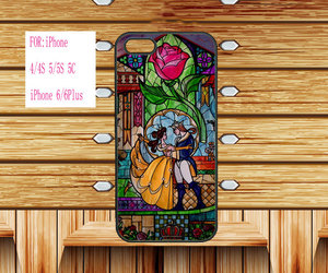 iphone 5s case, iphone 5 case, and iphone 4 case image