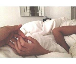 boyfriend, girlfriend, and want it image