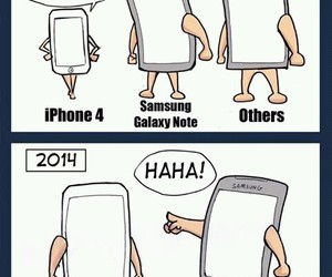 9gag, ios, and android image