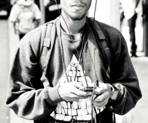 swag and hodgy beats image
