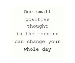 quotes, positive, and text image