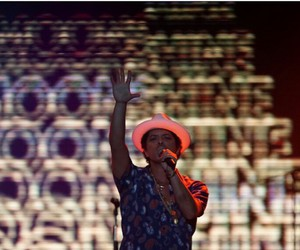 Dominican Republic, festival, and hooligans image
