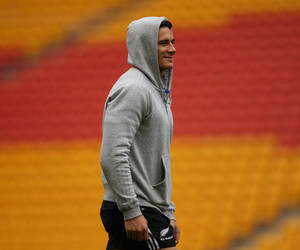 rugby, sonny bill williams, and sbw image
