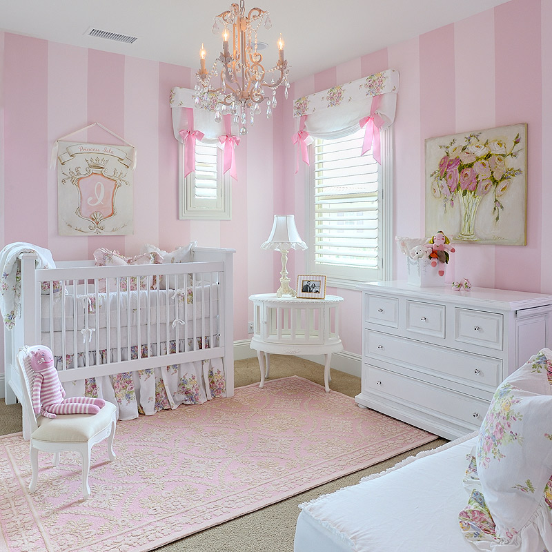 Bedroom Chandeliers Choosing A Chandelier Nursery In Bedrooms Home Interior Decoration Tips And Tricks By Shelly