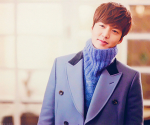 famous, city hunter, and handsome image