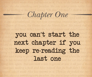 quotes, chapter, and book image