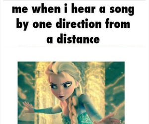 one direction, funny, and 1d image
