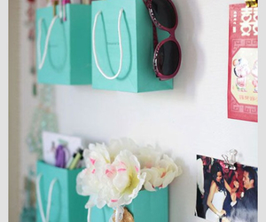diy, room, and room decor image