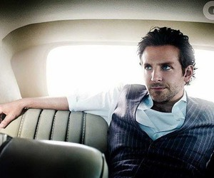 bradley cooper, guy, and sexy image