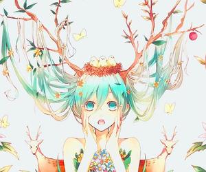 cute princesse reine image