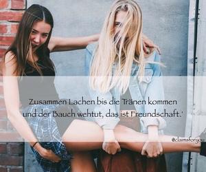 Image by Sprüche & Style
