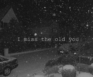 miss, you, and old image