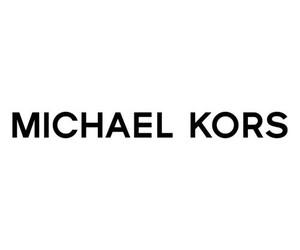 Logo, Michael Kors, and mk image