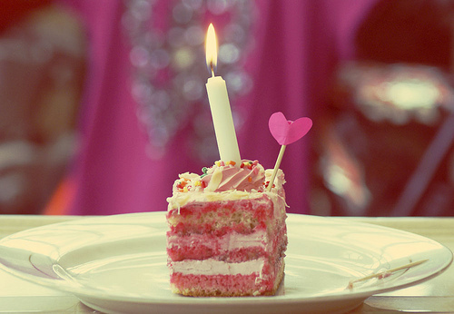 """Happy Birthday to You"" - ინფორმაცია სიმღერაზე"