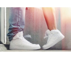 air force, mid, and boyfriend image