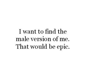epic, quotes, and male image