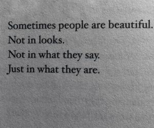 beautiful, people, and phrases image
