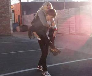 lynch, rydellington, and ellington image