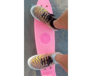 black, board, and me image