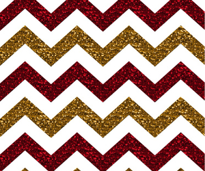 background, chevron, and gold image