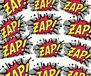 zap, wallpaper, and zayn malik image