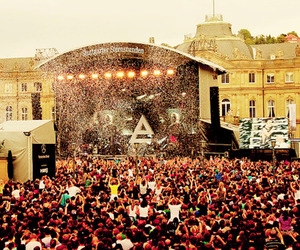 30 seconds to mars and concert image
