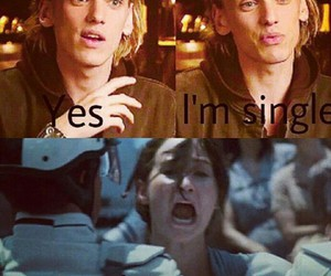 Jamie Campbell Bower, the mortal instruments, and jace herondale image