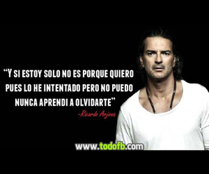 32 Images About Arjona On We Heart It See More About Ricardo