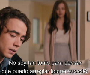 llorar, if i stay, and ❤️ image