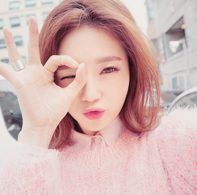 172 images about 💝 Ulzzang Selca 💝 on We Heart It