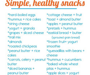 fit and snack image