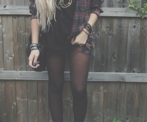 beautiful, outfit, and clothes image