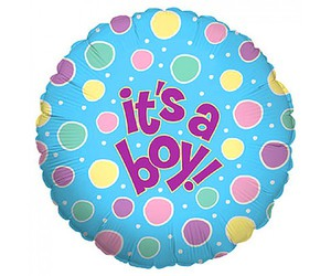 new born baby gifts image