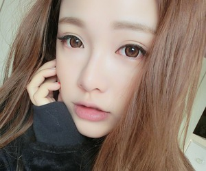 ulzzang and asian image