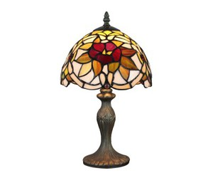table lamps image