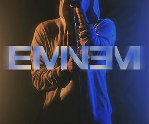eminem and rap image