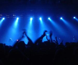 concerts, farin urlaub, and happiness image