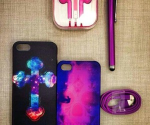 cover, cover iphone, and iphone 5 image