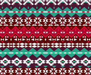 pattern, background, and christmas image