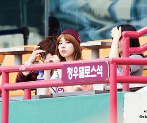 kpop, juniel, and choi jun hee image