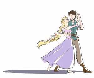 dancing, Eugene, and post image