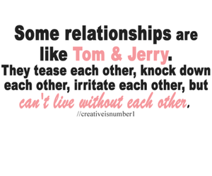 love, Relationship, and text image