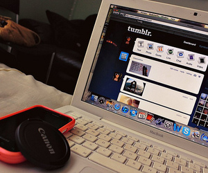 tumblr, photography, and canon image