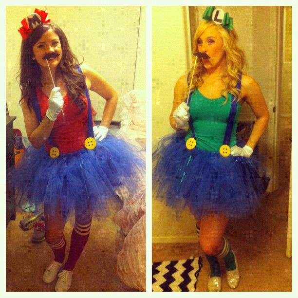 31 images about halloween costumes on we heart it see more about halloween costume and diy