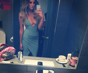 fashion and charlotte crosby image