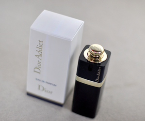 dior, luxury, and lipstick image