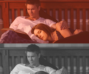 oth and brucas image